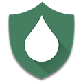 diaguard_logo.png