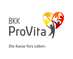 BKK Provita.png