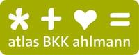 BKK Ahlmann
