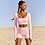 Thumbnail: Sporty Summer Two-Piece