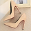 Thumbnail: Pointed Toe Stilettos