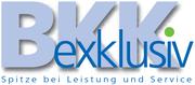 BKK Exklusiv