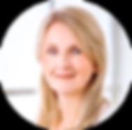 Nadja-Clauss-JC-Investments-GmbH-1024x10