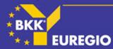 BKK Euregio