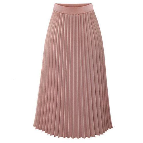 Ripple Skirt