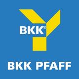 BKK Pfaff.png