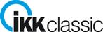 IKKClassic