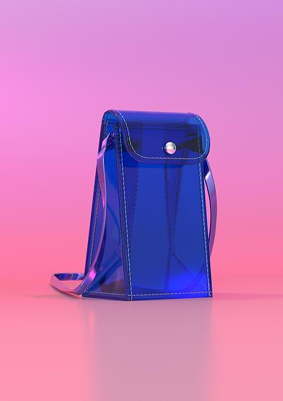Stylexchange Fiona Mitchell Blue.png