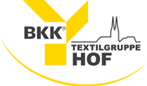 BKK Textilhof