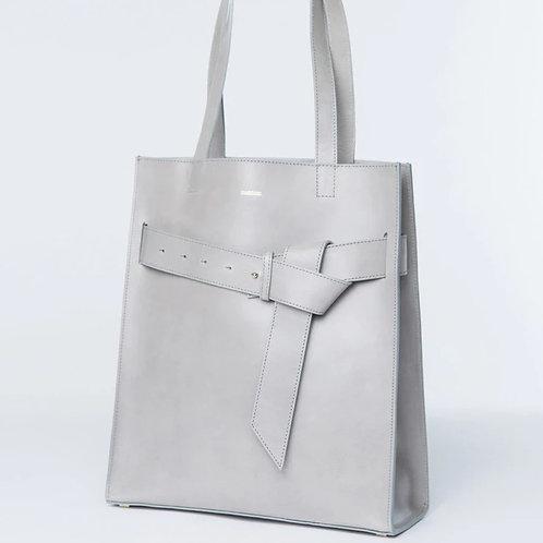 Ishtar Shopper (Grey)