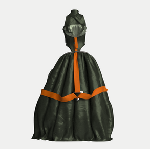 Tactical Parachute Dress StyleXchange.png