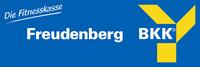 BKK Freudenberg.png