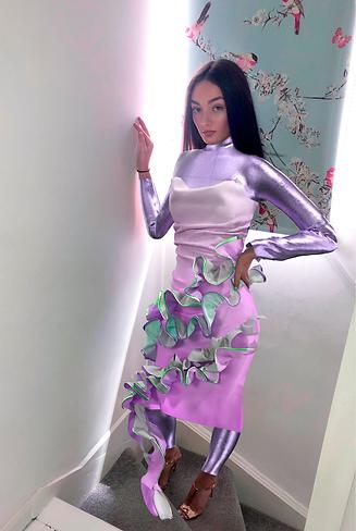 Erinwilkinsx SXC_Digital Fashion Purple Kelb Dress.png