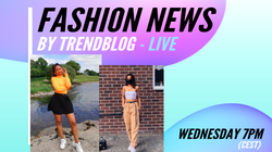 Trendblog - LIVE 4#