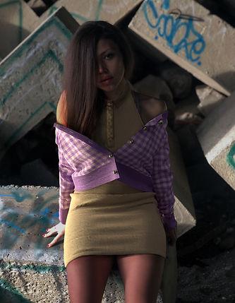 Trendblog_outfit 2.jpg