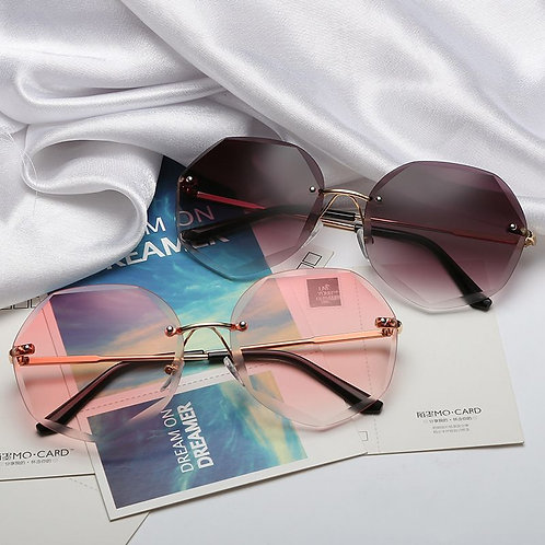 Polygon Shades Collection