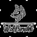 Wolfsrudel-Grey.png