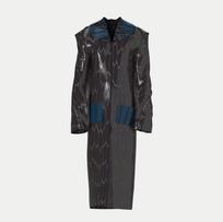 Snake Skin Leather Coat.png