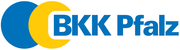 BKK Pfalz.png