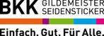 BKK Gildemeister