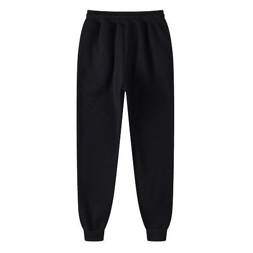 Basic Sweatpants (Variations)