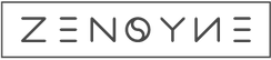 Zenosyne-Logo-03-1_edited.png