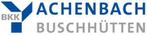 Aschenbach BKK.png