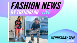 Trendblog - LIVE 6#