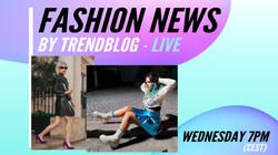 Trendblog - LIVE 10