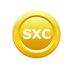 SXC Coin.png