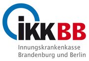 IKKBB.png