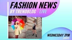 Trendblog - LIVE Thumbnail - 12