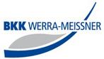 BKK Werra
