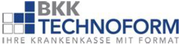 BKK TEchnoform.png