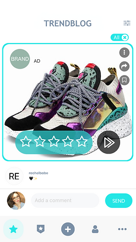 AD-Website Brand.PNG