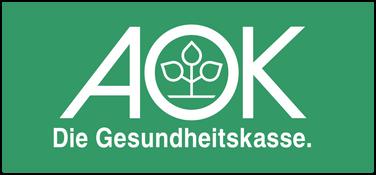 2000px-Allgemeine_Ortskrankenkasse_logo.