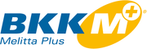 BKK M+