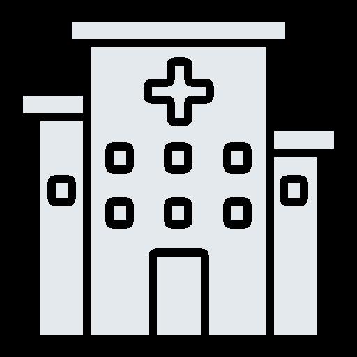 hospital.png