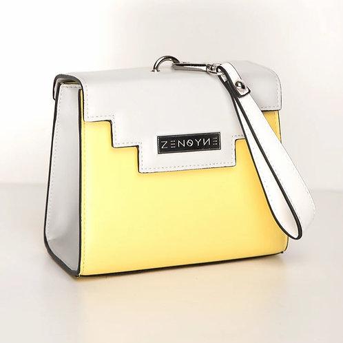 Luxury Vegan Handbag