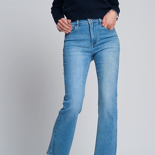 70s flared Jeans