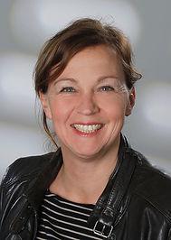 Pamela Aidelsburger.jpg