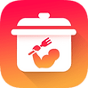 app_icon_red_orange-150x150.png