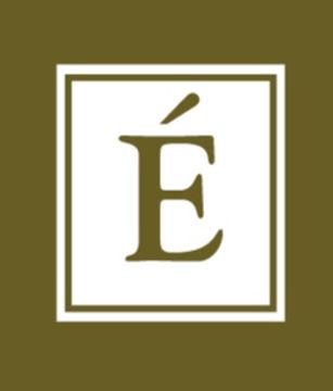 reversed-white-logo-with-eminence-green-background_edited_edited.jpg