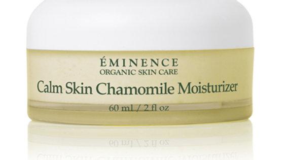 Eminence Organics Calm Skin Chamomile Moisturizer