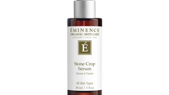 Eminence Organics Stone Crop Serum