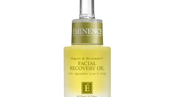 Eminence Organics Facial Recovery Oil