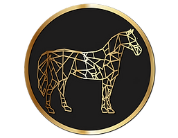 horse gold.png