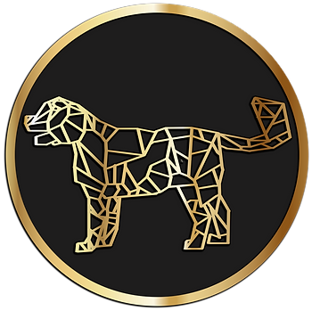 dog%2520gold_edited_edited.png