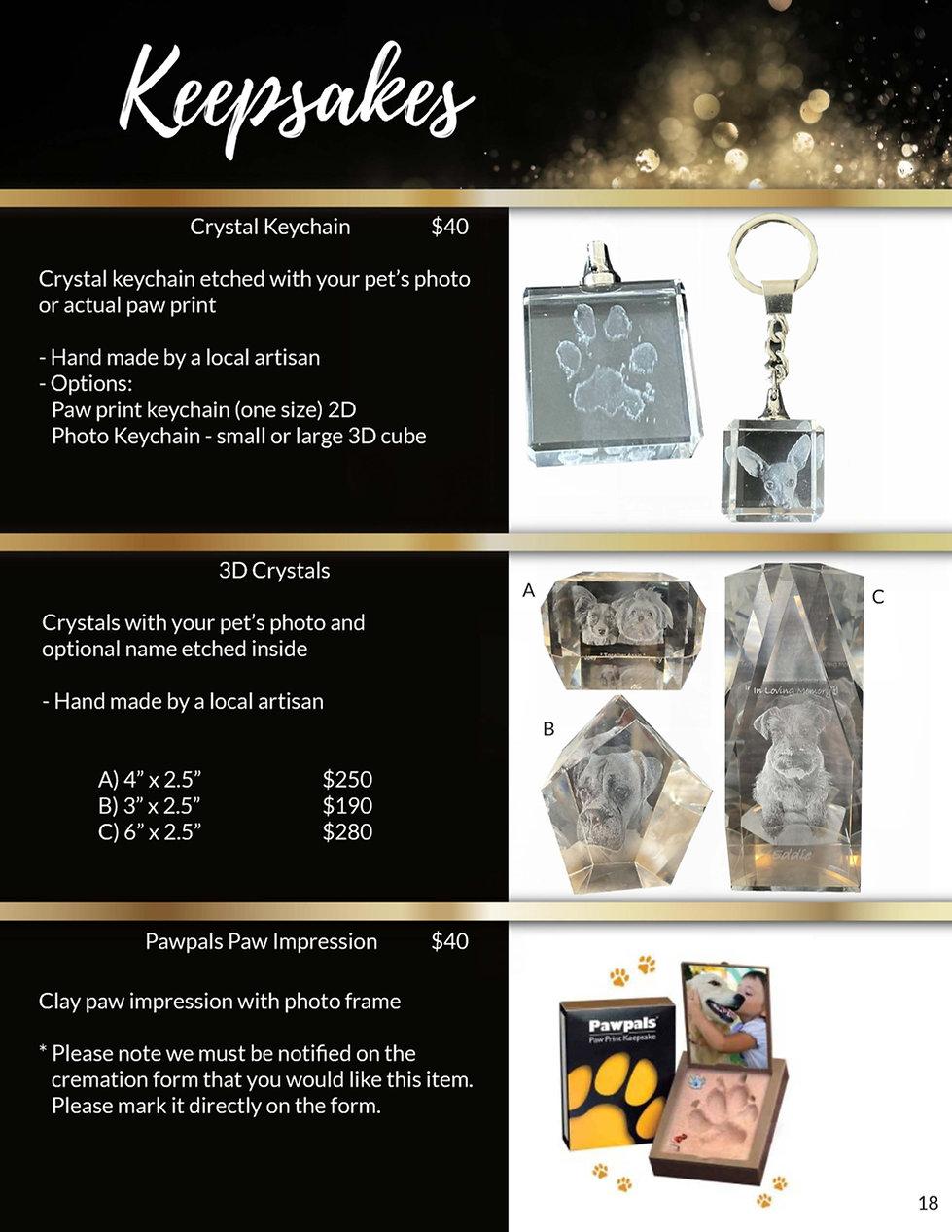 PTR Catalogue 2021 JPEG_Page_02_Page_23.