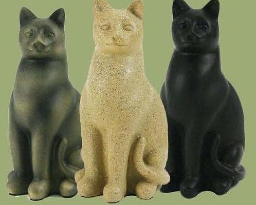 Elite Cat - Urn